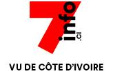 7info | L'information vue de Côte d'Ivoire