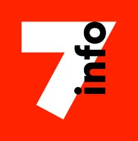 7info.ci_logo