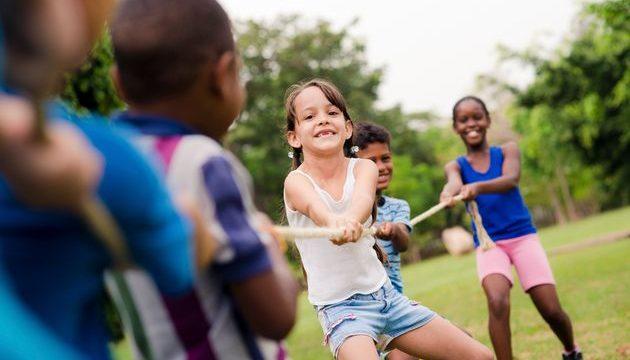 Vacances 2021, comment les parents ivoiriens occupent leurs enfants ?-7info